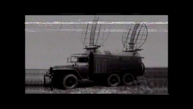 GrB-96