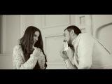 Григорий Есаян - Ду эс ехел (Official Music Video 2018)