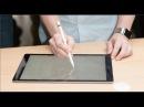 Как сделать стилус своими руками? Подробная инструкция Промокоды