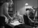 Мне 20 лет (Застава Ильича) 1965 Запрещенный фильм