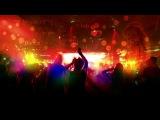 Бесконечный Ремикс - Артем Пивоваров - Кислород (Explo Radio Edit)