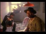 Kool G Rap &amp DJ Polo - Streets Of New York (HD)  Official Video