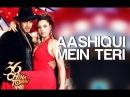 Aashiqui Mein Teri 36 China Town Shahid Kareena Upen Patel Himesh Reshammiya Sunidhi