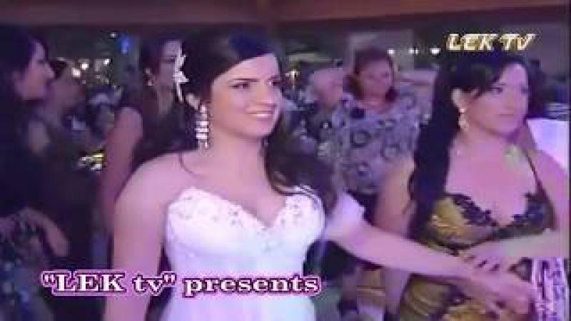 СУПЕР ЛЕЗГИНКА 2017. Девушки Танцуют Отлично. SUPER VIDEO COLLECTION.