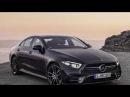 Mercedes CLS 53 4Matic