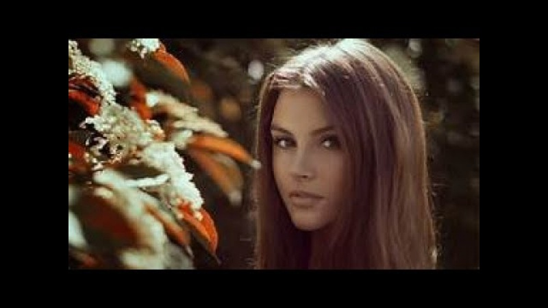 Vanello - Mira Mira (Extended Euro Mix ) Video