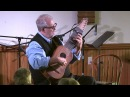 Watermelon Wednesday 2015 - Peter Blanchette and Friends