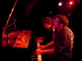 Piano Octopus Nils Frahm, Peter Broderick &amp