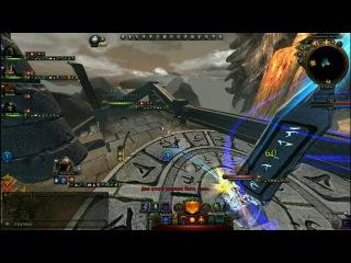 Neverwinter Online Клирик PvP М 12 5