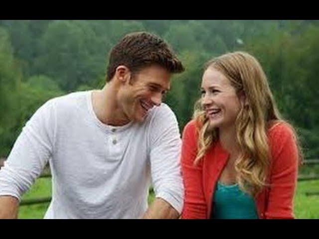 NEW Good Hallmark Romantic Movies 2017 NEW GREAT Hallmark Movies Comedy 2017 @@