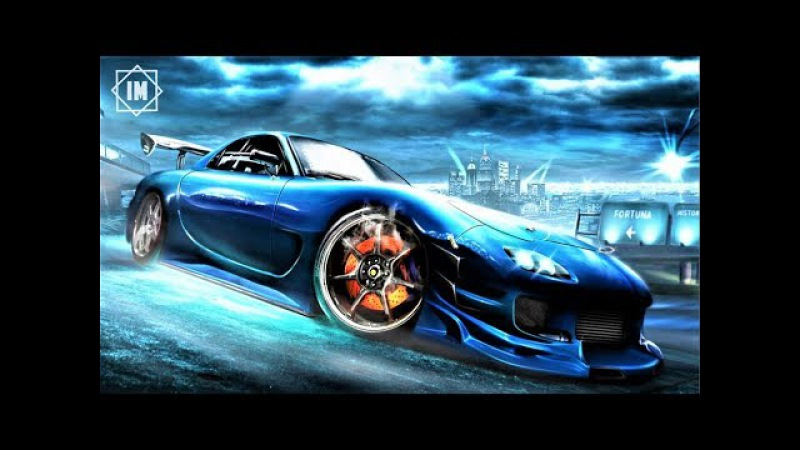 Car Music Mix 2018 🔥 Best Remixes Of EDM Popular Songs 🔥 New Electro House Bass Boosted Songs