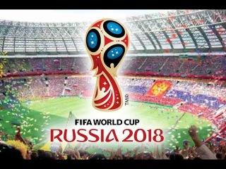 Таро прогноз на чемпионат мира по футболу 2018!