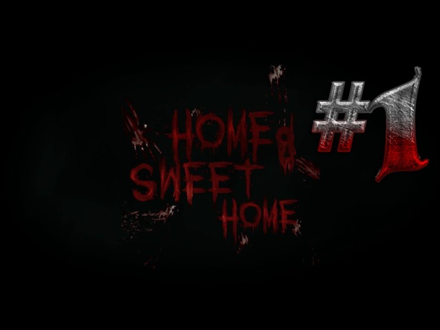 Timin - Home Sweet Home ЭТО ТО ЧТО Я ЖДАЛ 1