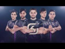 CS:GO - SK Gaming The Best Team In The World (Best Moments, Vac plays, Championchips and more!)