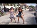 Havana Camila Cabello Young Thug Dance Fitness Melody DanceFit