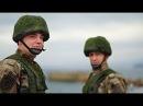Патриотическое воспитание. Батальон СТЕПЬ ! Молодежь и казачество ! Тихоокеанская флотилия