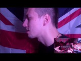 The Edisons - Save Tonight (Eagle-eye Cherry cover)