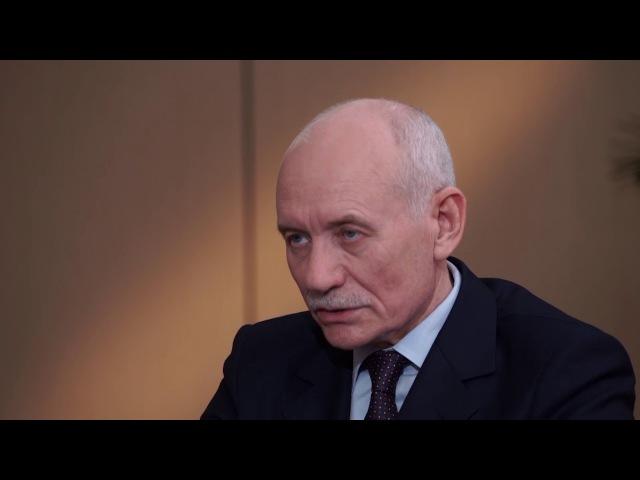 К 2030 году жители Башкортостана будут жить в среднем до 80 лет