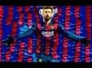 Gerard Piqué ● Goals Skills Assists ● New ● HD