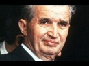 Discovery Channel The King of Communism Nicolae Ceausescu BBC History Documentary 2016