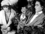 Cecil B  DeMille  The Cheat 1915 full movie
