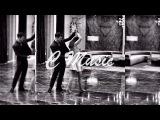Onlife x KEY-RI - Мы оба не правы NEW 2017 (CMusic)