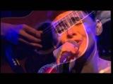 Emiliana Torrini - Live AVO