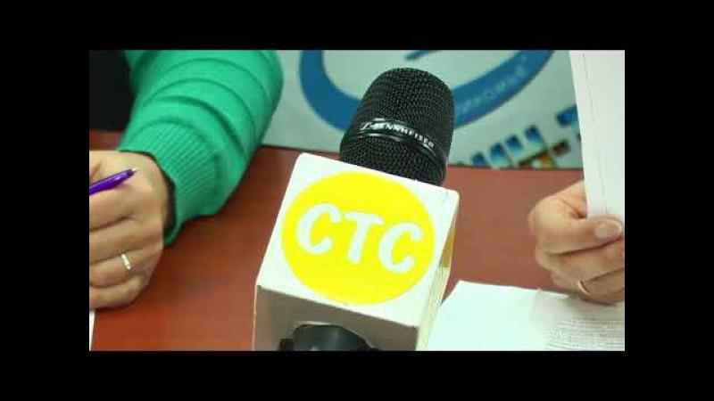 интервью с начальником отдела опеки и попечительства Татьяной Коромысловой