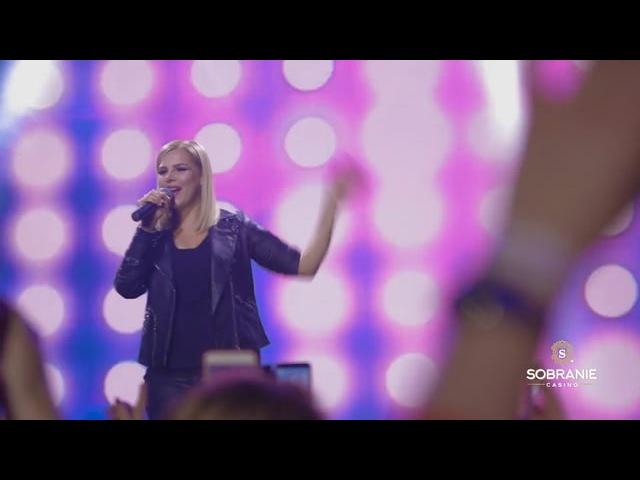 Видео: Михаил Сытенко | Видеоотчет. Казино «Собрание». 10.02.18