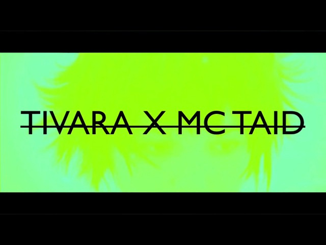 TIVARA X MC TAID - Просто Движь (Prod by MC TaiD)