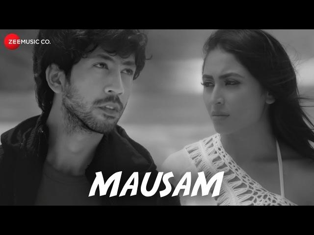 Mausam - Official Music Video | Faraz Shah Ali