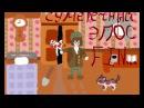 Lets Play Сумеречный эпос 夕暮れ叙事詩 Глава 6 Погоня! Конец романа! В последний путь!