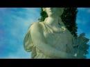 J B LULLY J HOTTETERRE CH BALLARD Heureux qui peut plaire La jeune Iris F Lazarevitch