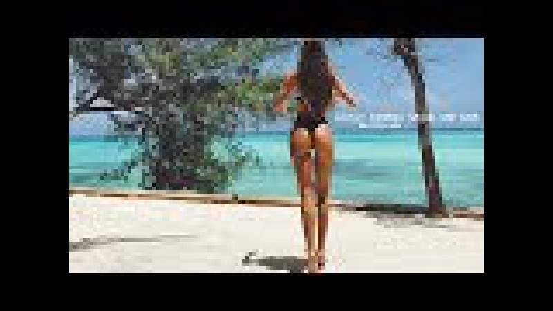Lovely Summer Special Mix 2018 - Best Of Deep House Sessions Chill Out New Mix By MissDeep