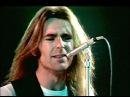 Status Quo Down down 1974 Video Sound HQ