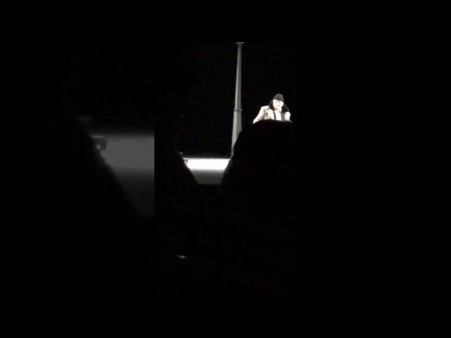 «Город. Женитьба. Гоголь.» театр им. ЛЕНСОВЕТА Морячок Жениться решительно всем