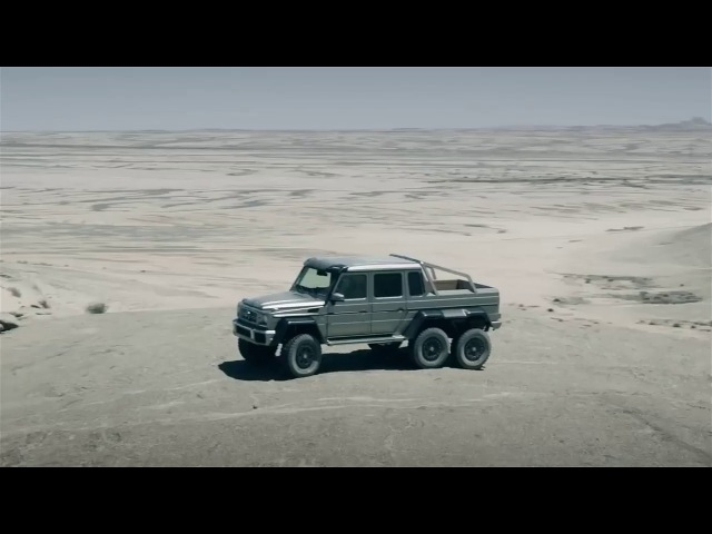 Армянская Super Песня / Армен джан (Remix)
