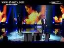 X Factor 3-Narek Vardanyan-Նարեկ Վարդանյան-Հայկ Հունանյան-Hayk Hunanyan-Qo patker-Gala 08