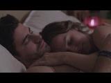 Ed Sheeran - Kiss Me (Music Video)