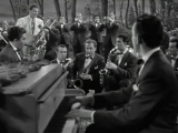 Charlie Barnet And His Band Swing It