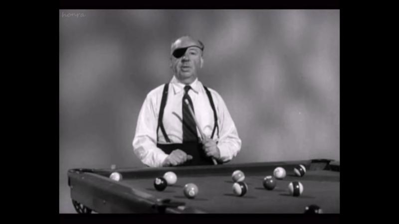 Альфред Хичкок представляет 21 24 серии 1 сезон Alfred Hitchcock Presents 1955
