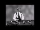 Альфред Хичкок представляет 21 - 24 серии, 1 сезон Alfred Hitchcock Presents 1955
