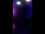 Cheshir Lounge Bar