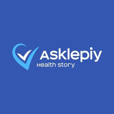 Asklepiy Healthstory
