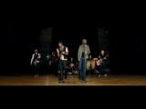 Enrique Iglesias &amp Juan Luis Guerra - Cuando Me Enamoro (Videoclip Oficial)