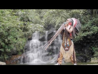 Leo Rojas - Last of the Mohicans