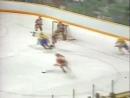Калгари 1988. Швеция - Польша (обзор)