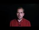 Константин Сёмин. ПИСЬМА. Выпуск № 30. «Чувствую себя безграмотным»