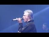 Алиса - Песня без слов (концерт в Stadium live)