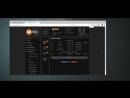 [Coffee_Cup] Настройка ForkPlayer (Подмена DNS). Прошивка от Padavan'a(ASUS/XRMWRT).